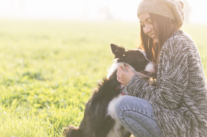 Gifts for the World's Best Dog Moms
